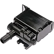 911-085 Vapor Canister Vent Solenoid - Direct Fit, Sold individually
