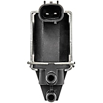 911-086 Vapor Canister Purge Solenoid - Direct Fit