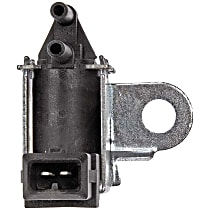 Dorman 911-088 Vapor Canister Purge Solenoid - Direct Fit