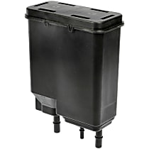 Dorman 911-095 Vapor Canister - Direct Fit, Sold individually