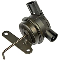 911-100 Vacuum Valve - Direct Fit, Sold individually