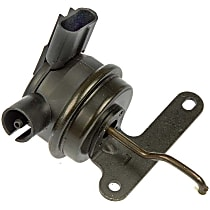 911-101 Vacuum Valve - Direct Fit, Sold individually