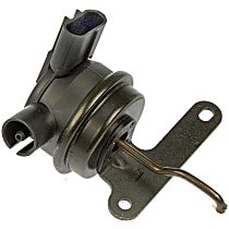 Dorman 911-101 Vacuum Valve - Direct Fit, Sold individually