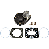 Throttle Actuator - Direct Fit, Sold individually