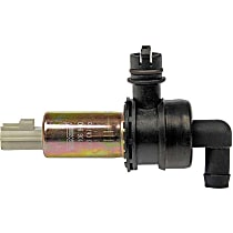Dorman 911-106 Vapor Canister Vent Solenoid - Direct Fit, Sold individually