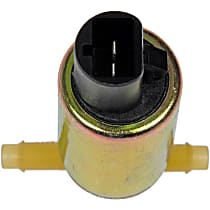 911-112 Purge Valve - Direct Fit, Sold individually