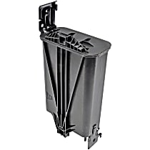 Dorman 911-137 Vapor Canister - Direct Fit, Sold individually