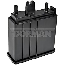 911-149 Vapor Canister - Direct Fit, Sold individually