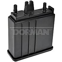 Dorman 911-149 Vapor Canister - Direct Fit, Sold individually