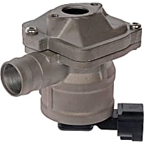 911-154 Air Inject Check Valve - Direct Fit, Sold individually
