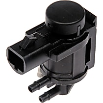 911-156 EGR Vacuum Solenoid - Direct Fit, Sold individually
