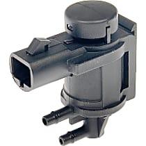 Dorman 911-156 EGR Vacuum Solenoid - Direct Fit, Sold individually