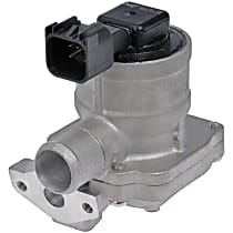 Air Inject Check Valve - Direct Fit, Sold individually