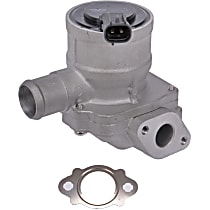 911-170 Air Inject Check Valve - Direct Fit, Sold individually