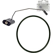 Dorman 911-171 Fuel Level Sensor - Direct Fit