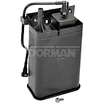 Dorman 911-197 Vapor Canister - Direct Fit, Sold individually
