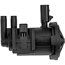 911-202 Vapor Canister Purge Solenoid - Direct Fit