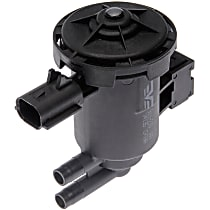 911-210 Purge Valve - Direct Fit, Sold individually