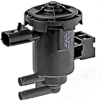 911-212 Purge Valve - Direct Fit, Sold individually