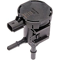 911-236 Purge Valve - Direct Fit, Sold individually