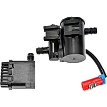 Dorman 911-237 Vapor Canister Vent Solenoid - Direct Fit, Sold individually