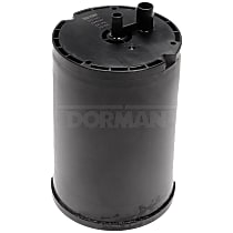 911-241 Vapor Canister - Direct Fit, Sold individually