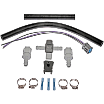 Dorman 911-259 Fuel Pressure Sensor - Direct Fit, Kit
