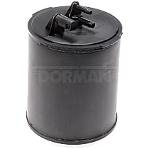 911-261 Vapor Canister - Direct Fit, Sold individually