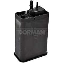 Dorman 911-264 Vapor Canister - Direct Fit, Sold individually