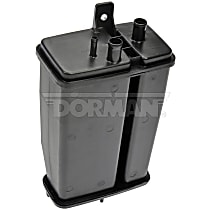 Dorman 911-296 Vapor Canister - Direct Fit, Sold individually