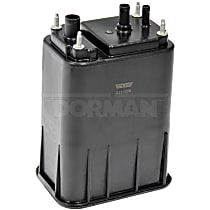 Dorman 911-298 Vapor Canister - Direct Fit, Sold individually