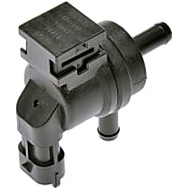 911-349 Purge Valve - Direct Fit, Sold individually
