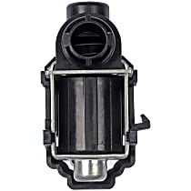 Dorman 911-504 Vapor Canister Check Valve - Direct Fit, Sold individually