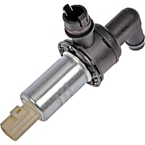 Dorman 911-538 Vapor Canister Vent Solenoid - Direct Fit, Sold individually