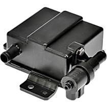 Dorman 911-550 Vapor Canister Vent Solenoid - Direct Fit, Sold individually