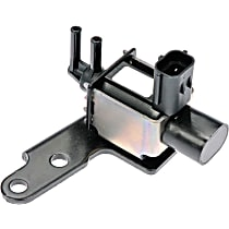 Dorman 911-553 Vapor Canister Vent Solenoid - Direct Fit, Sold individually