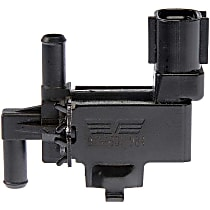 Dorman 911-601 Vacuum Valve - Direct Fit, Sold individually