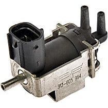 911-605 Vacuum Valve - Direct Fit, Sold individually
