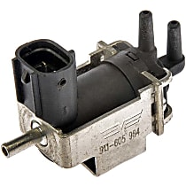 Dorman 911-605 Vacuum Valve - Direct Fit, Sold individually