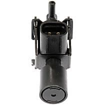 911-610 EGR Vacuum Controller - Direct Fit