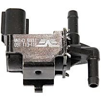 Dorman 911-611 EGR Vacuum Solenoid - Direct Fit, Sold individually