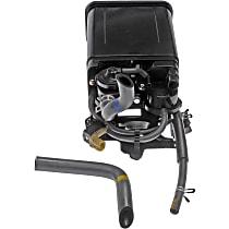Dorman 911-630 Vapor Canister - Direct Fit, Assembly