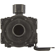 Dorman 911-650 Vapor Canister Vent Solenoid - Direct Fit, Sold individually