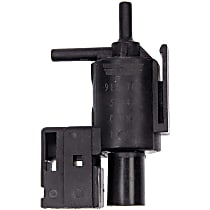 911-707 EGR Vacuum Solenoid - Direct Fit, Sold individually