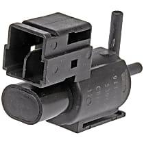 Dorman 911-707 EGR Vacuum Solenoid - Direct Fit, Sold individually