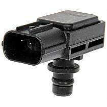 Dorman 911-716 Fuel Pressure Sensor - Direct Fit, Sold individually
