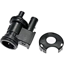 Vapor Canister Check Valve - Direct Fit, Sold individually