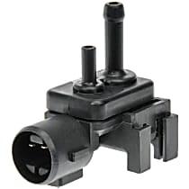 Dorman 911-718 Fuel Pressure Sensor - Direct Fit, Sold individually