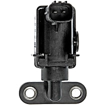 Vapor Canister Vent Solenoid - Direct Fit