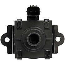 911-762 Vapor Canister Check Valve - Direct Fit, Sold individually